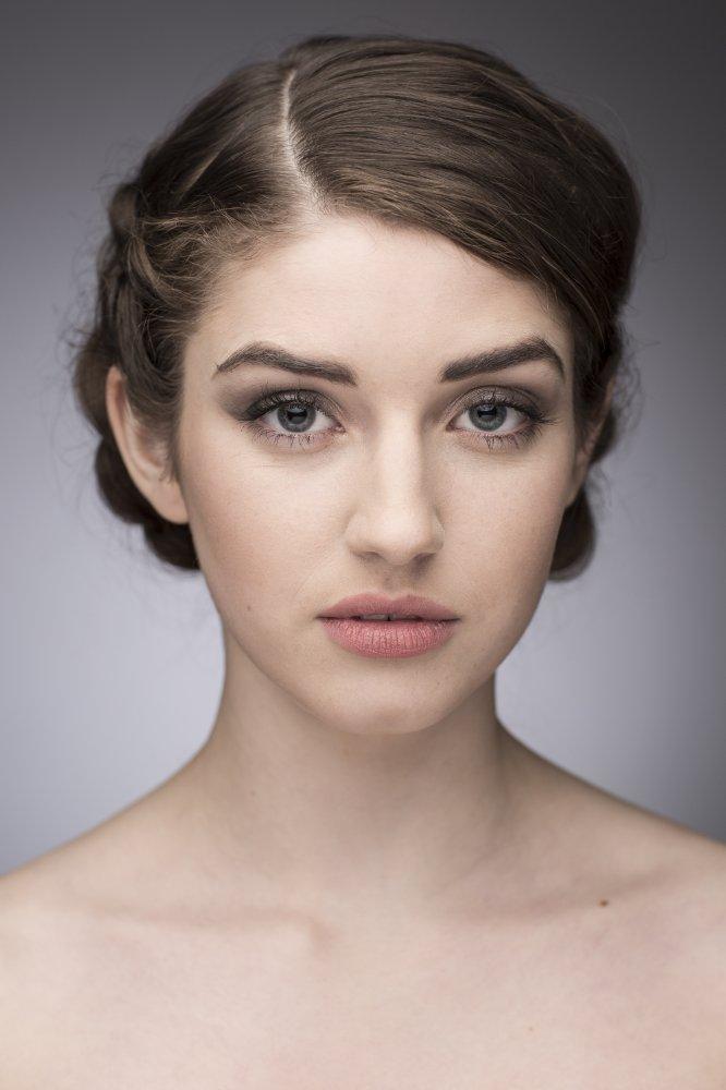 Morgan Taylor Campbell