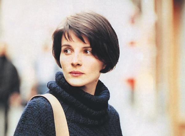 Julie Vignon