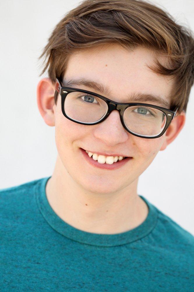 Jacob Timothy Manown