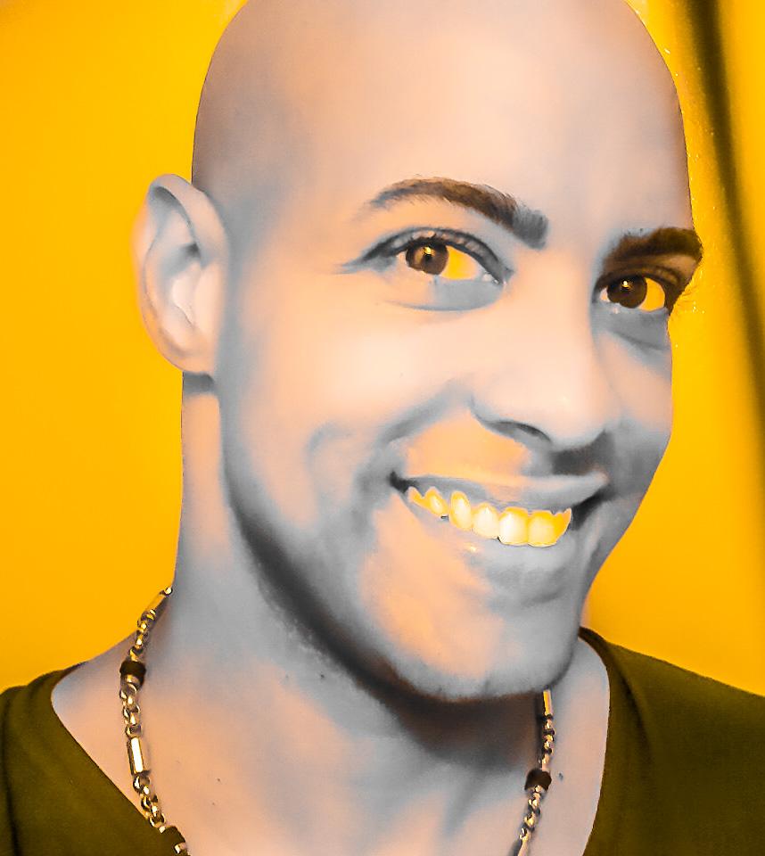 Humberto Montalvo