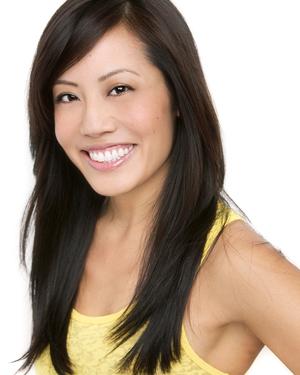 Nikki Tuazon