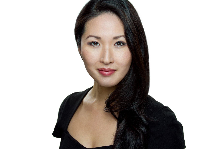 Ann Marie Yoo