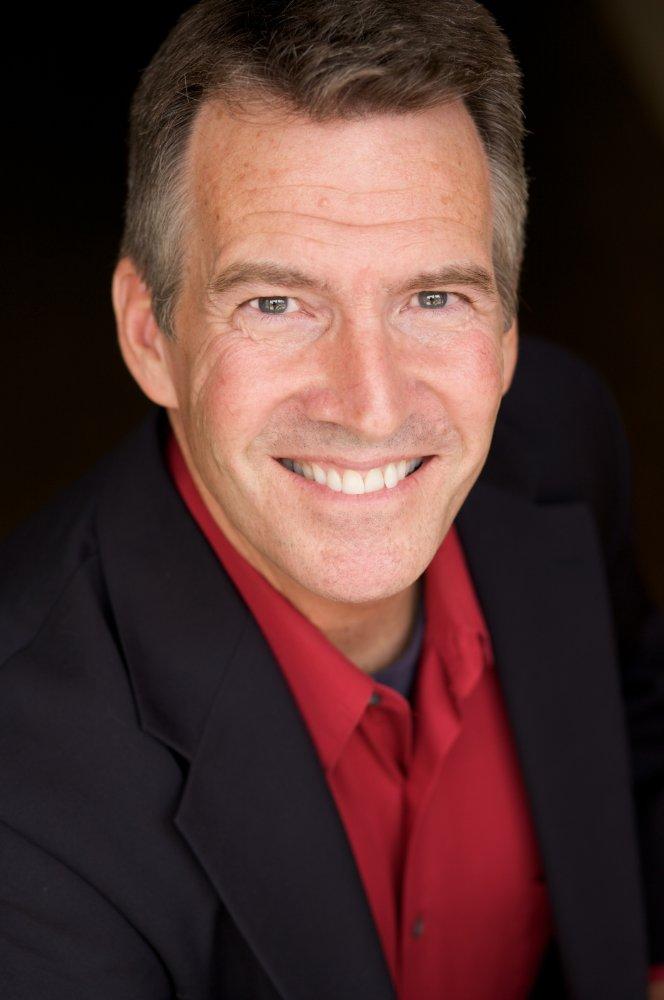 Kirk Griffith