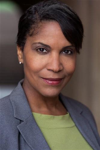 Tracy Wilder