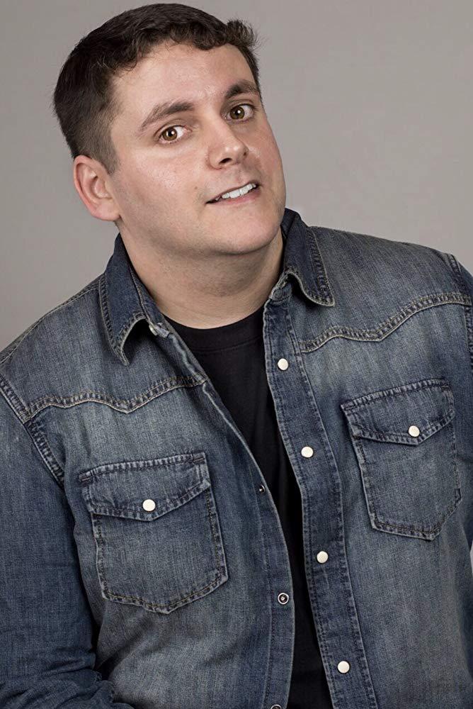 Nate Luis