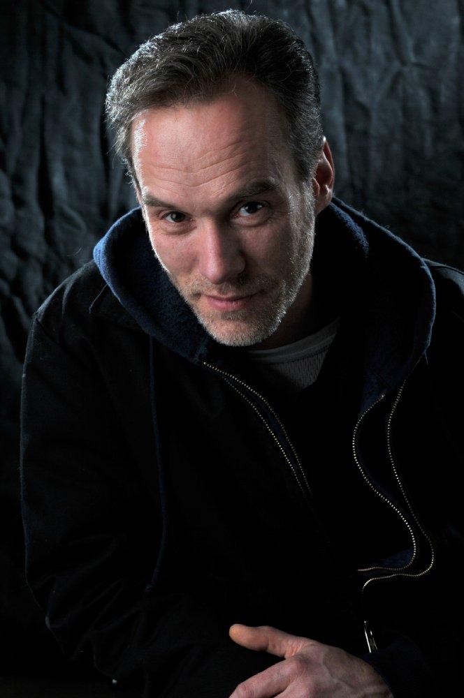 Kevin T. Bennett