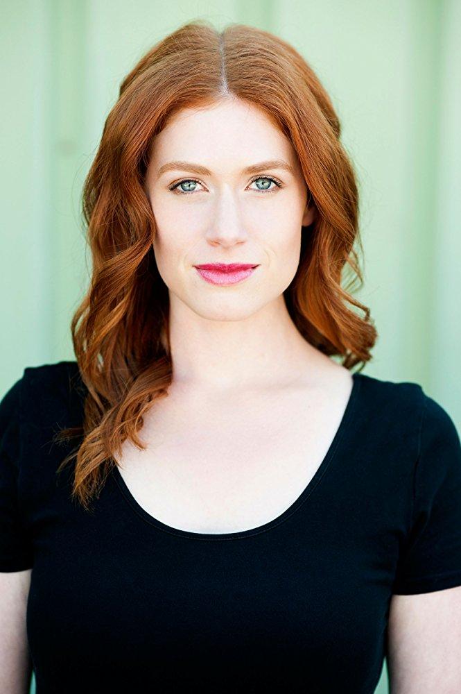 Julie Koon