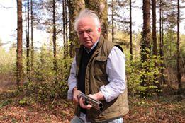 Hugh Gormley