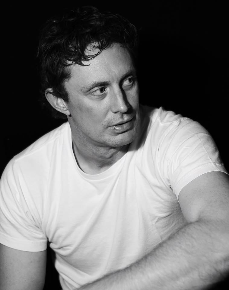 Daniel Hart Donoghue