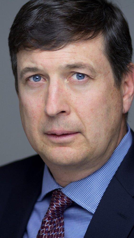 Kurt Grube