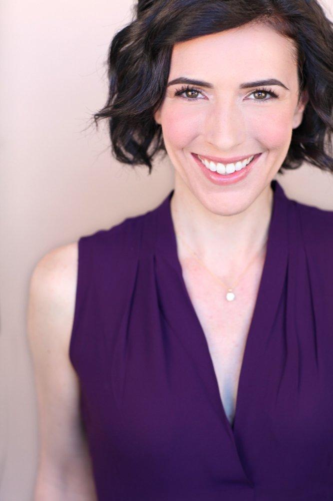 Lauren L. Murray
