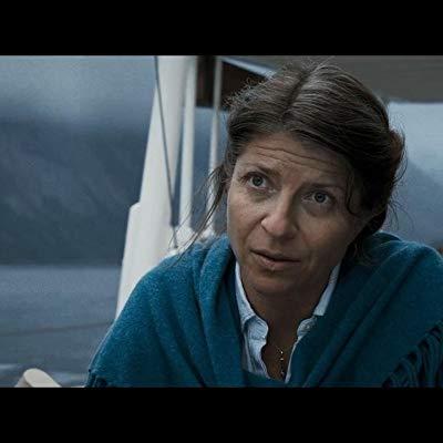 Anne-Helene Asbjørnsen