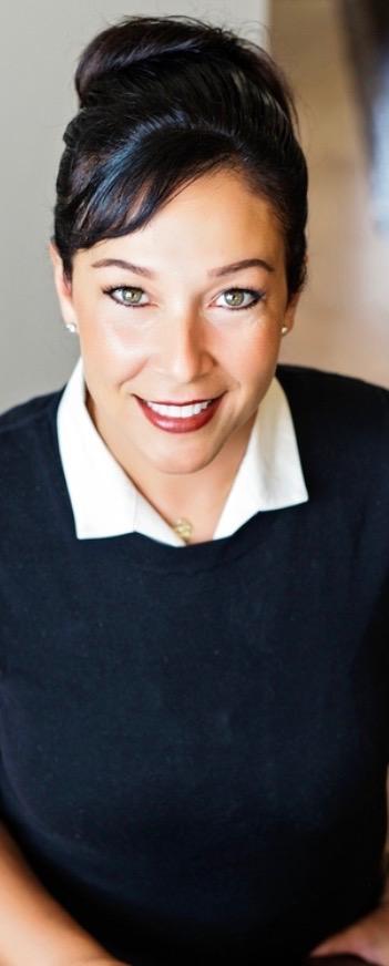 Kelley Talasek