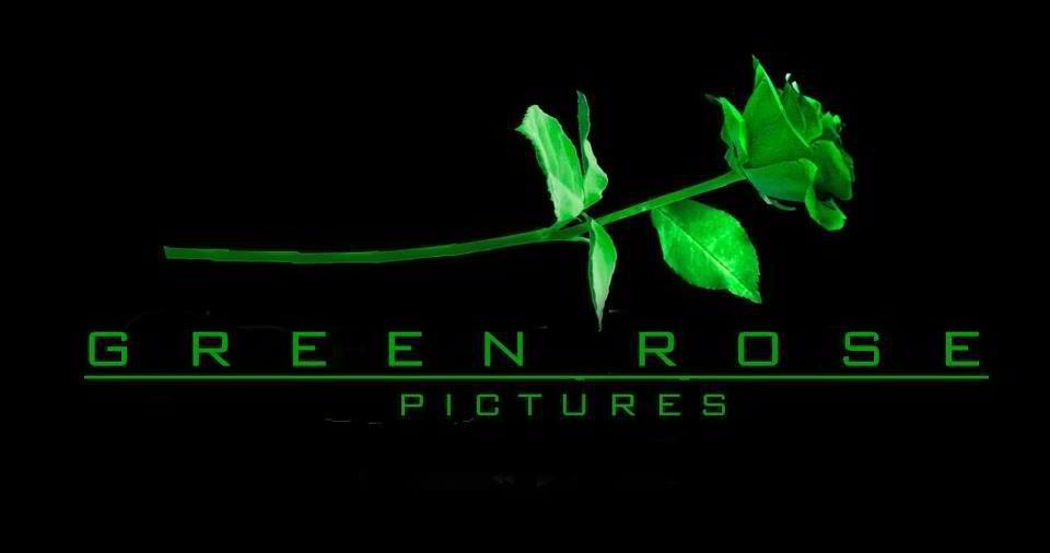 Clenet Verdi-Rose