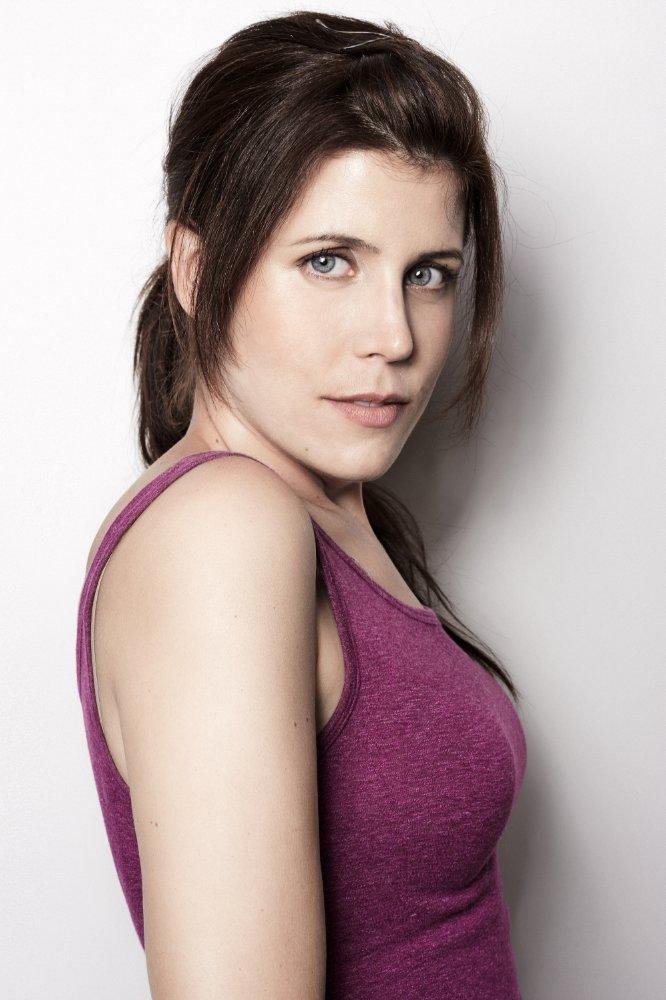 Colbie Winters