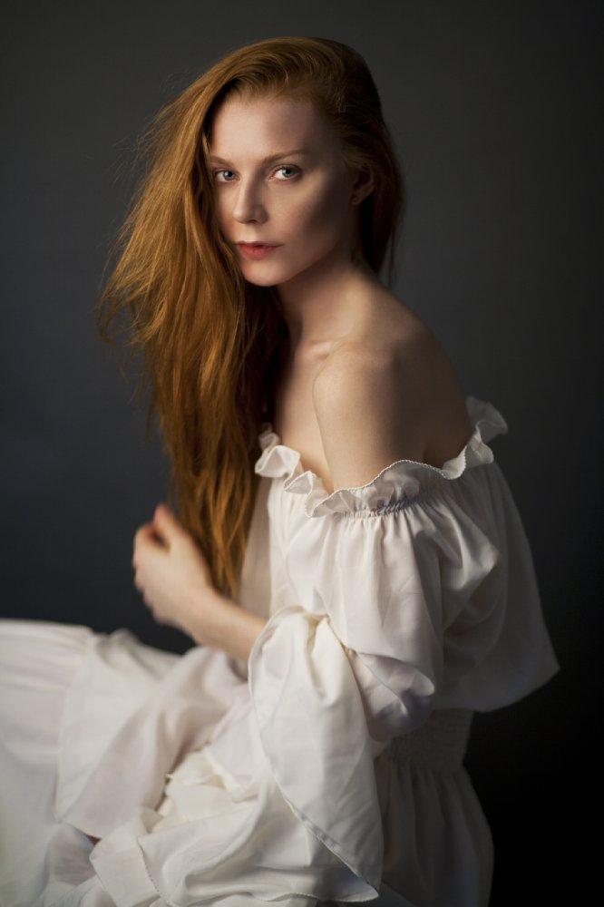 Karin Agstam