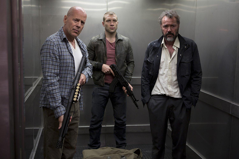 Jack McClane
