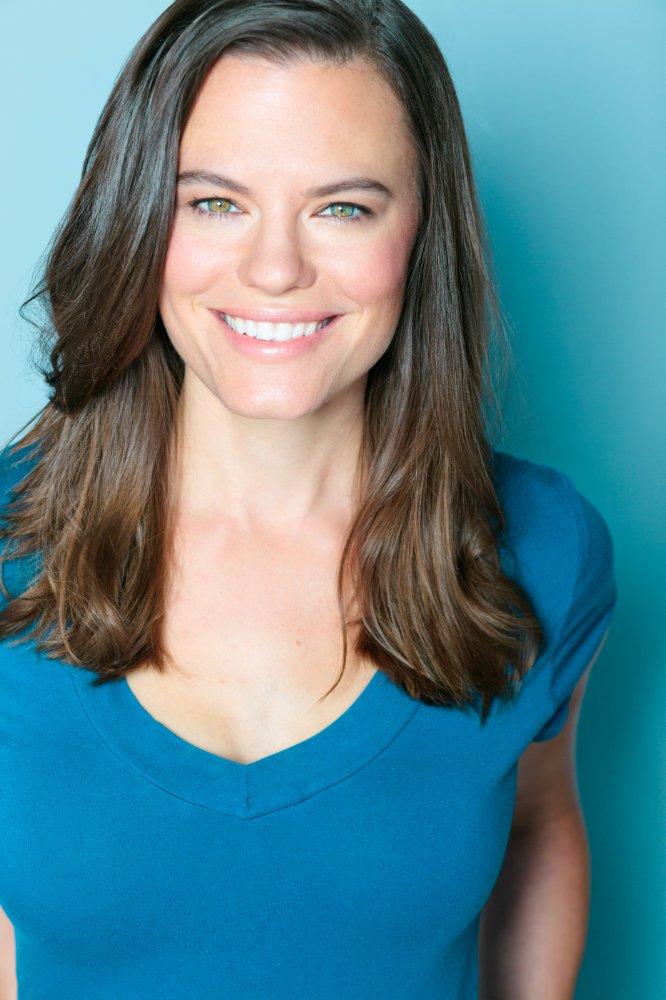 Christin Sawyer Davis