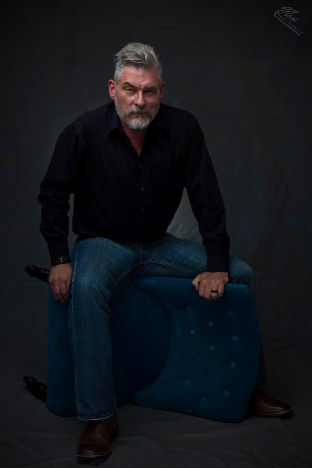 Jim Rigsby