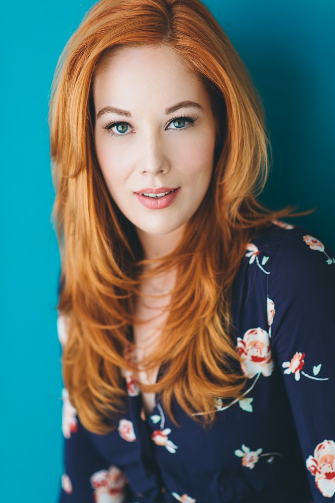 Courtney Deelen