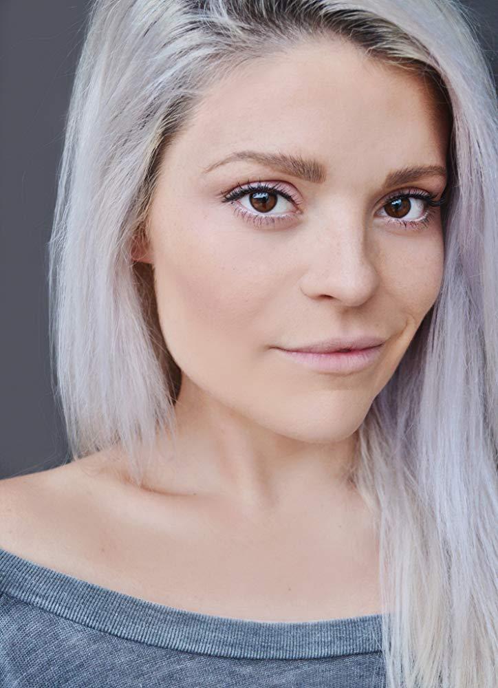 Kailey Snider