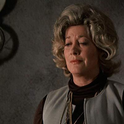 Mrs. Villiers