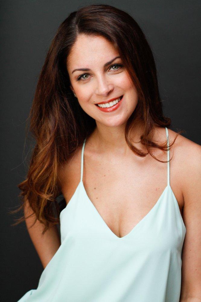 Hannia Guillen