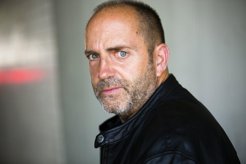 Guy Camilleri