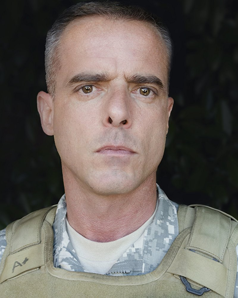 Danny Zanelotti