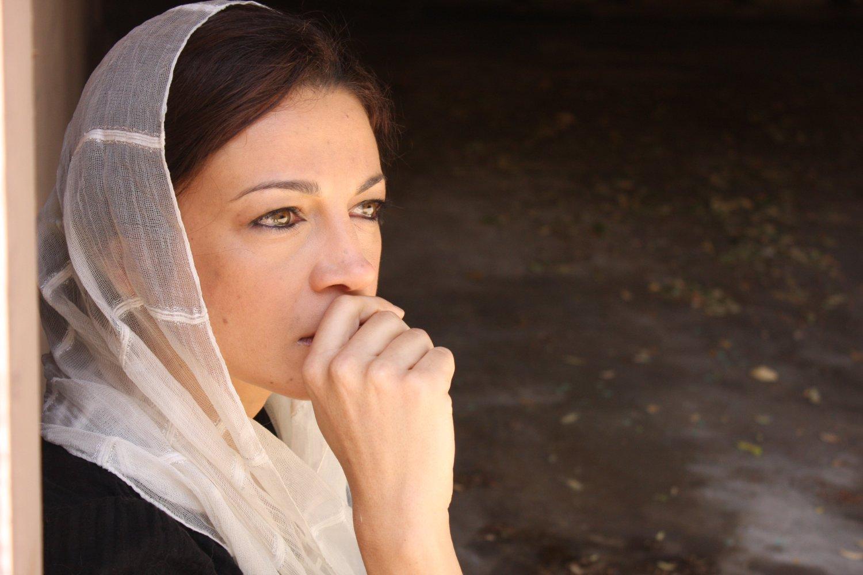 Anna Khaja