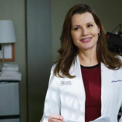 Dr. Nicole Herman