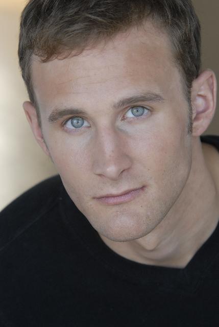 Tristan Farmer