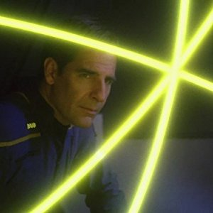 Captain Jonathan Archer, Commander, Commander Jonathan Archer