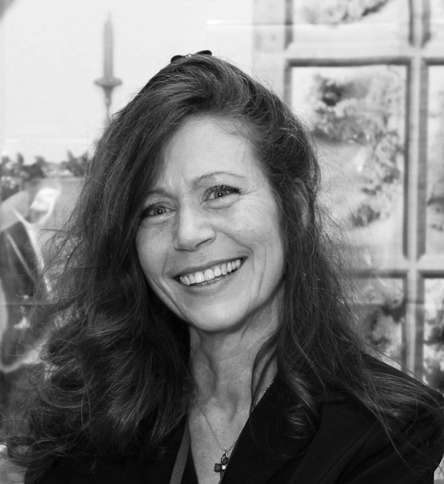 Susan Potter