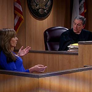 Judge Dugan