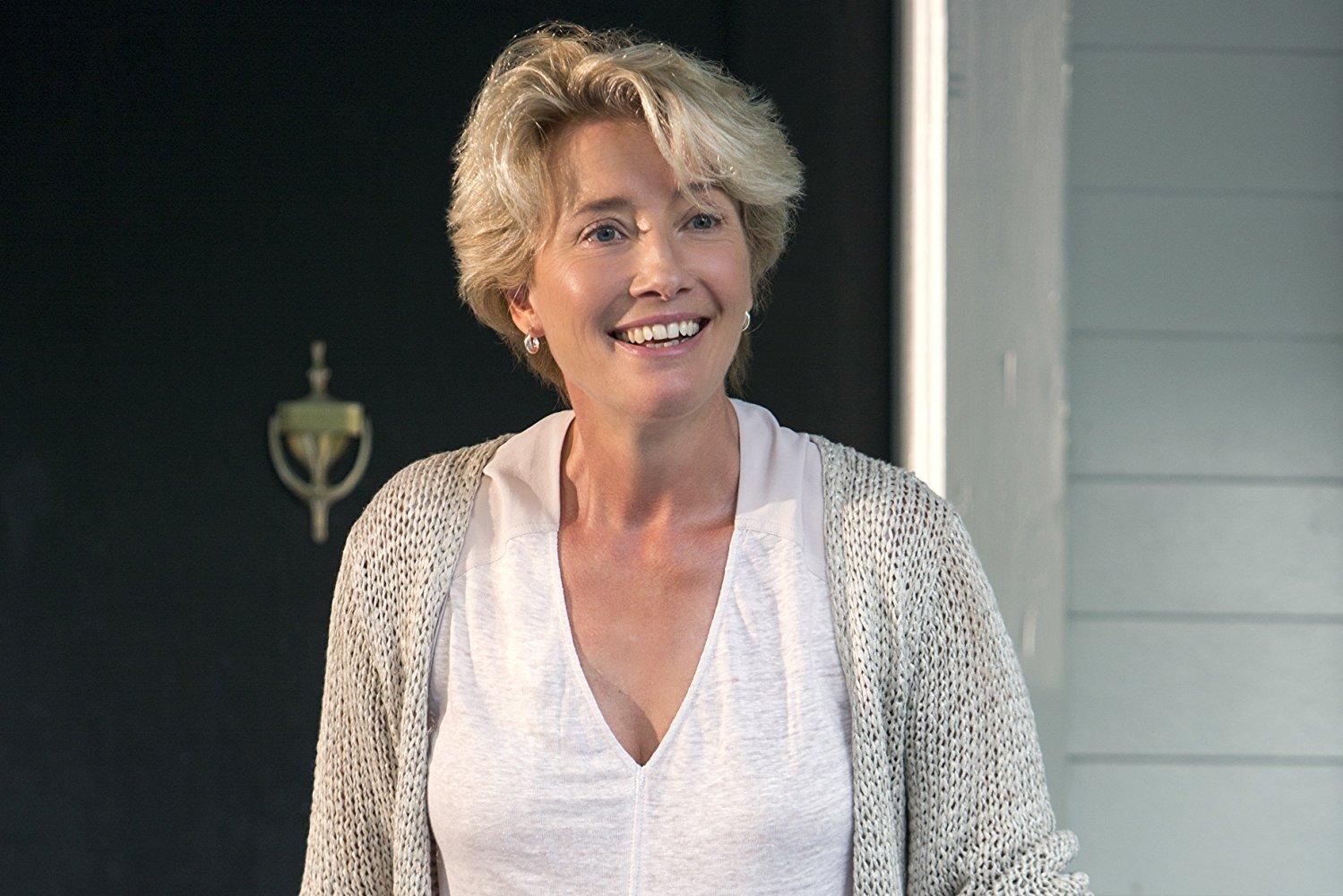 Catherine Bryson