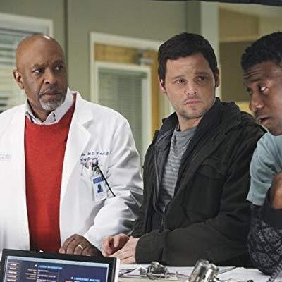 Nurse Tyler, Nurse, Tyler, Tyler Christian, E.R. Nurse