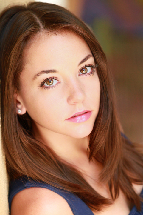 Jennifer Blakeslee