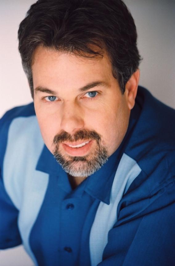 Jay Dee Walters