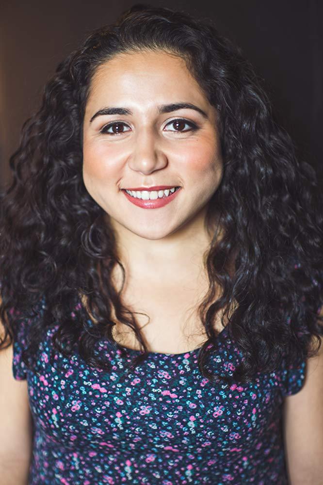 Sofiya Cheyenne