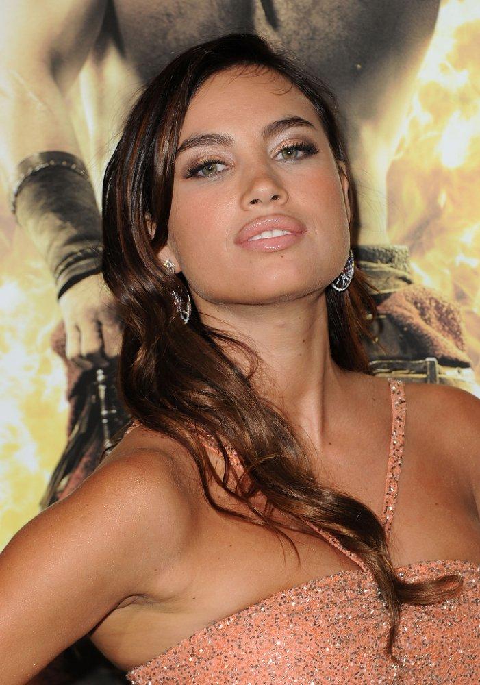 Celebrities Alina Puscau, List best free movies: Conan the