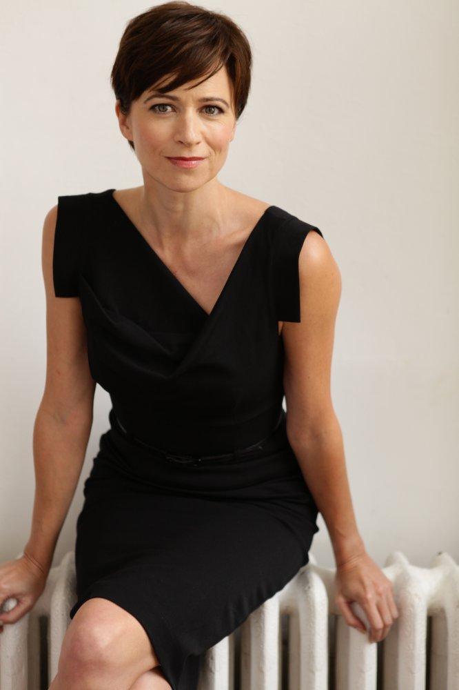 Helen Anker