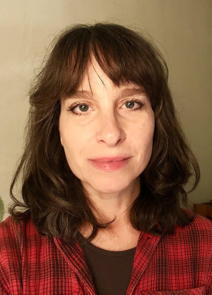 Daniela Muhling