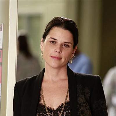 Dr. Lizzie Shepherd