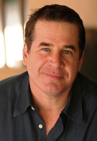 Kirk Jordan
