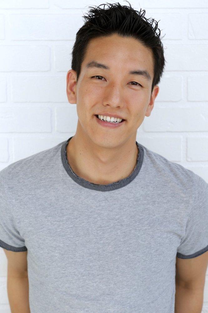 Paul Han