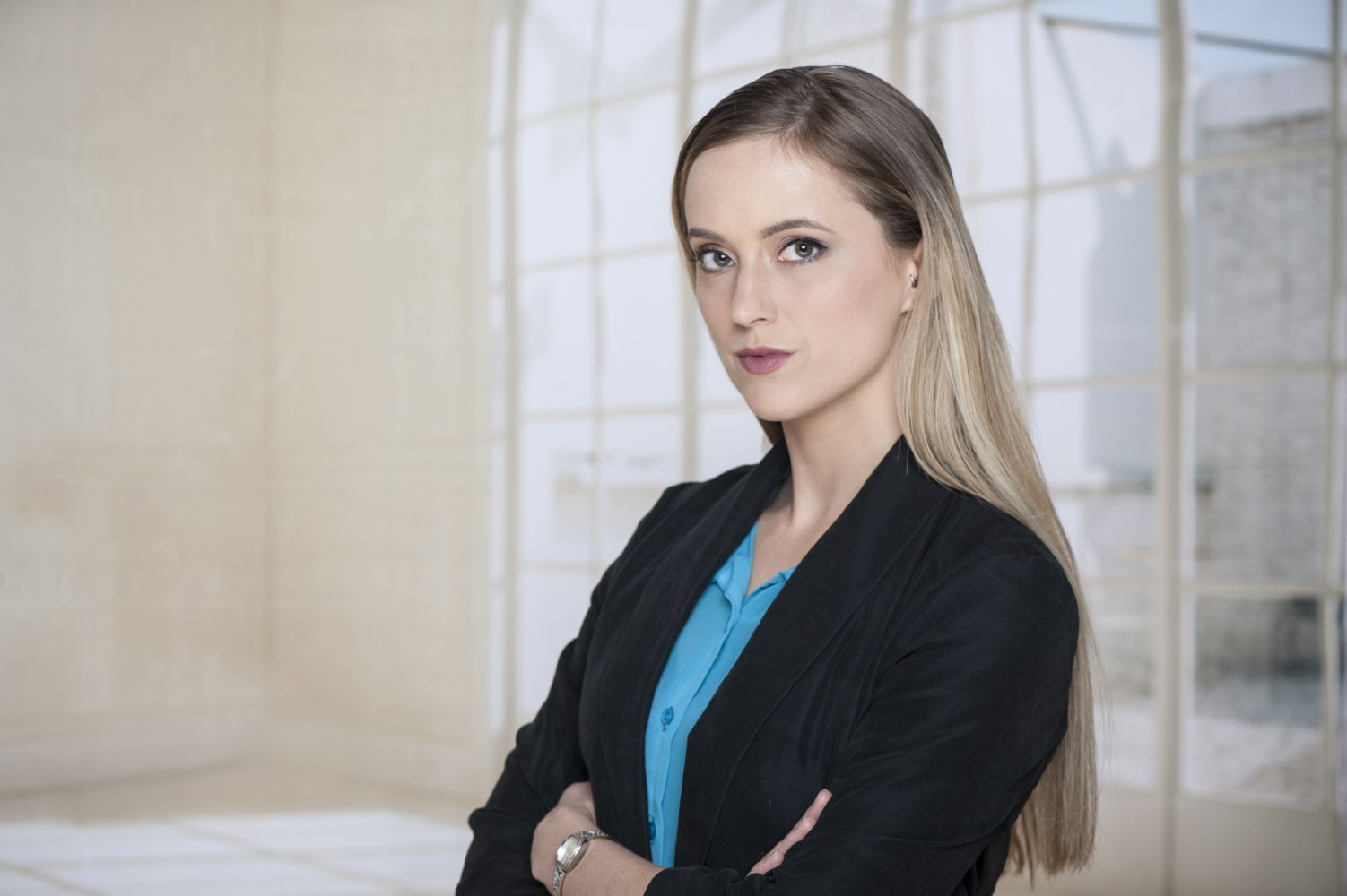 Miranda Millar