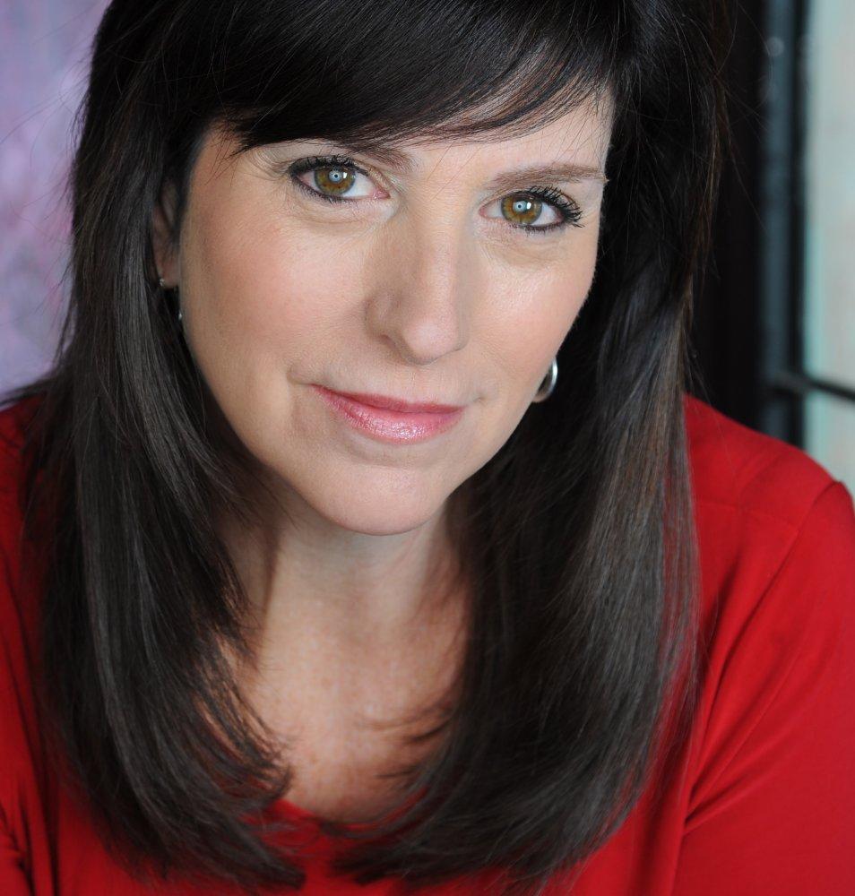Tammi Arender