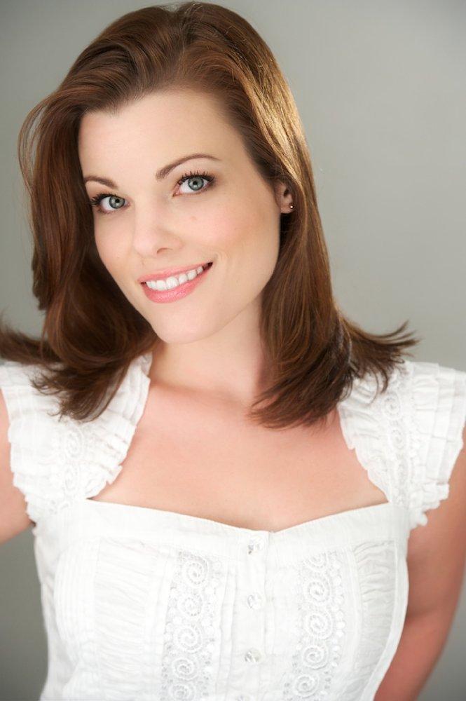 Jaclynn Tiffany Brown