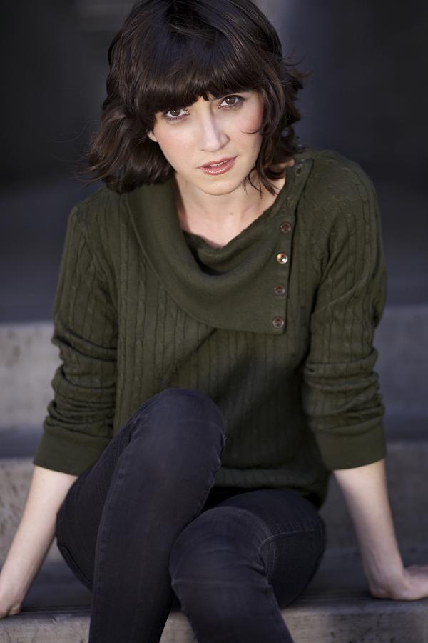 Julia Max